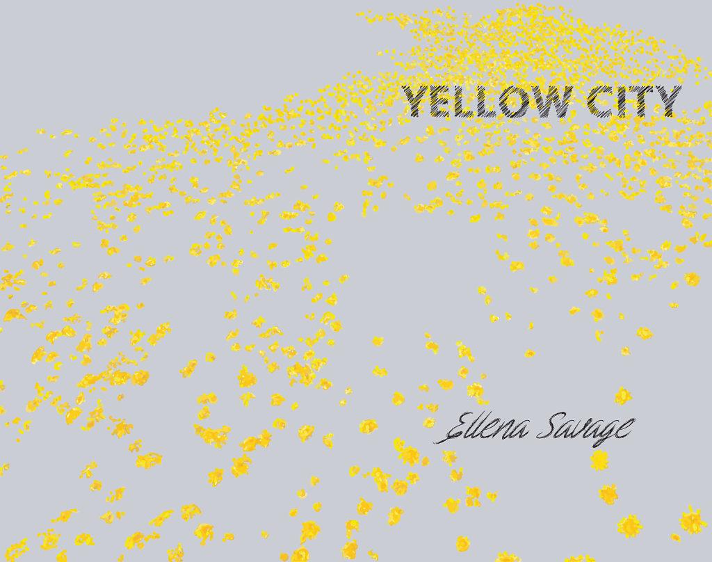 YellowCity2.jpg